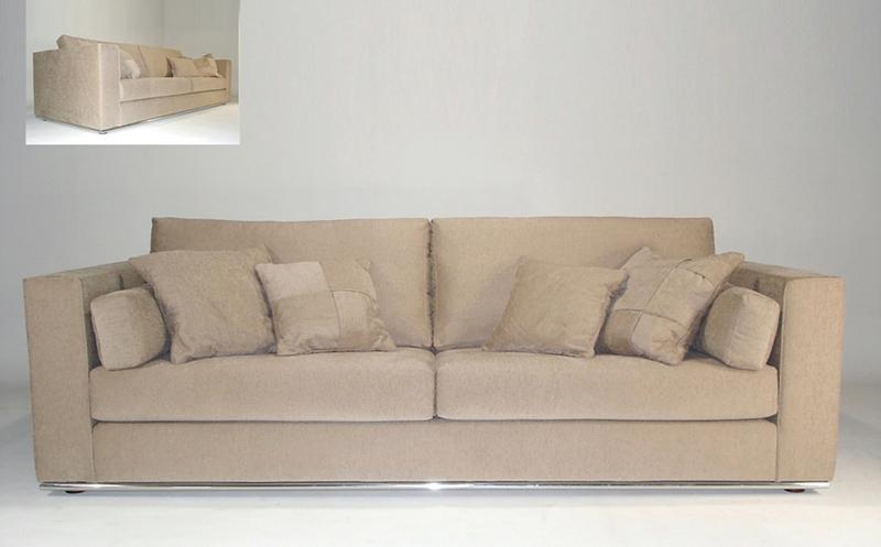 Modelos de sof s - Modelos de sofas ...