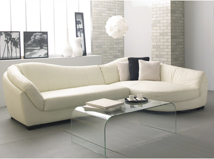 Modelos de sof s for Modelos de sofas clasicos